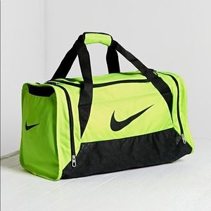 Ultimate Duffel Bag from Nike ✔️